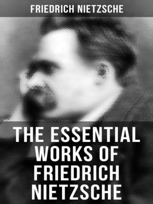 results for friedrich nietzsche the gay science or the joyful  friedrich nietzsche