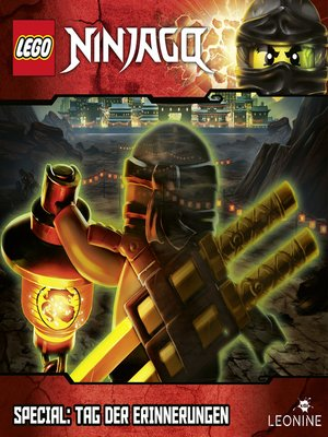 cover image of Special