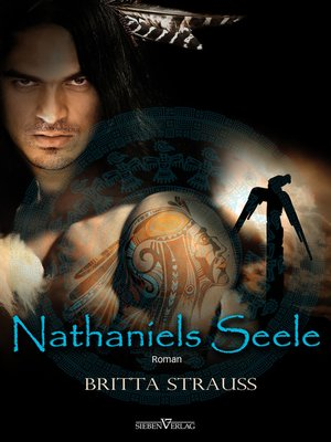 cover image of Nathaniels Seele