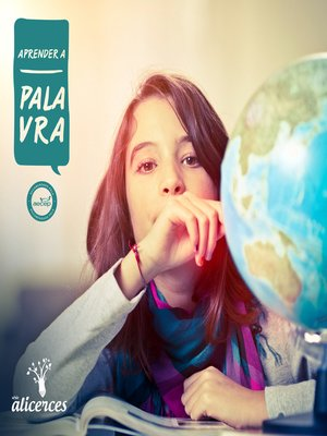 cover image of Aprender a Palavra--Volume 6