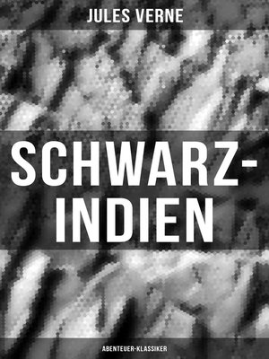 cover image of Schwarz-Indien