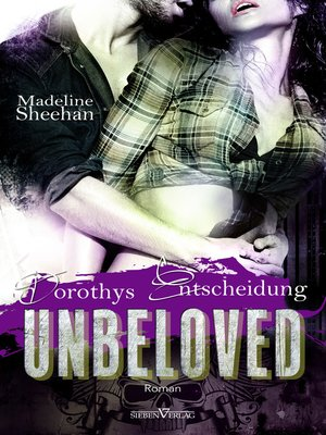 Sheehan download ebook madeline undeniable