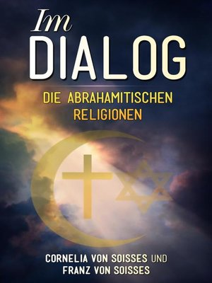 cover image of Im Dialog