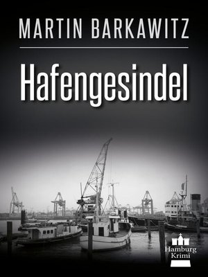 cover image of Hafengesindel