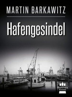 cover image of Hafengesindel