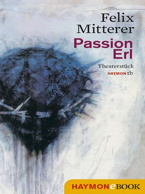 cover image of Passion Erl