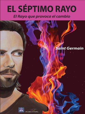 cover image of El Séptimo Rayo