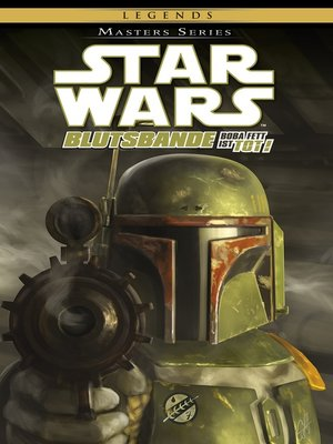 cover image of Star Wars (Masters 17)