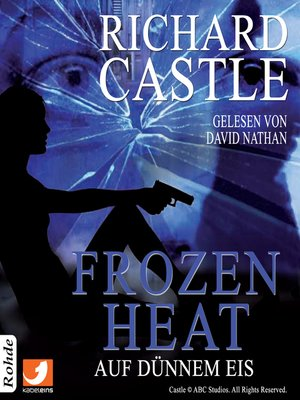 cover image of Castle 4
