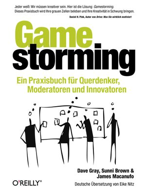 gamestorming dave gray ebook free