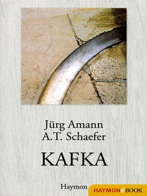 reading kafka essay