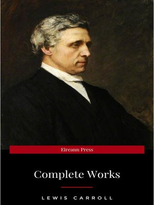 cover image of The Complete Works (Collector's Library Omnibus Editions)
