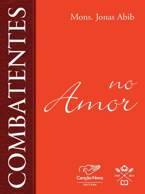 cover image of Combatentes no amor