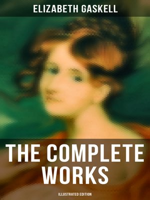 cover image of The Complete Works (Illustrated Edition)