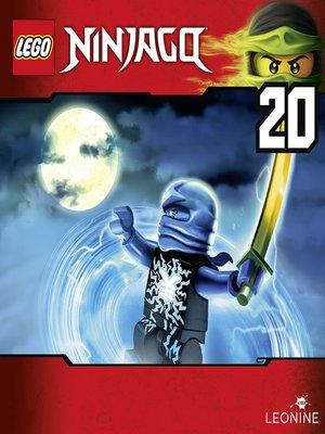 cover image of Folgen 52-54