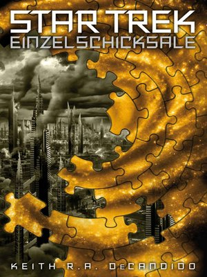 cover image of Einzelschicksale