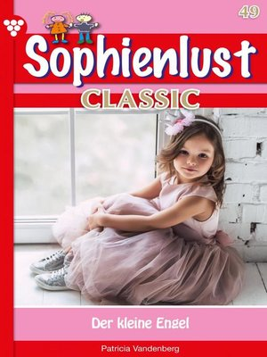 cover image of Sophienlust Classic 49 – Familienroman