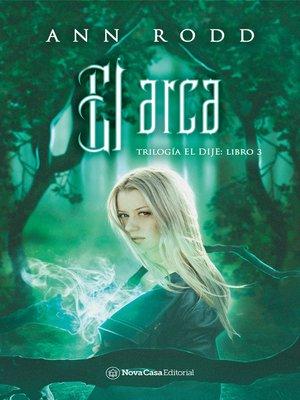 cover image of El Arca