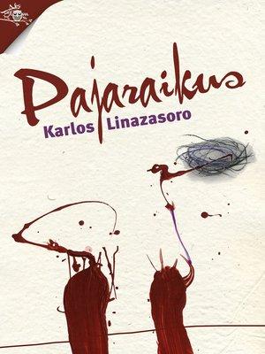 cover image of Pajaraikus