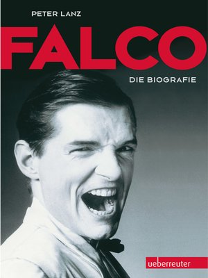 cover image of Falco
