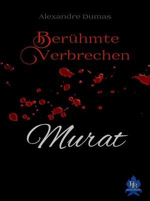 cover image of Murat