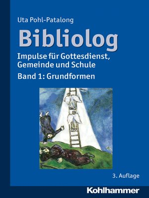 cover image of Bibliolog