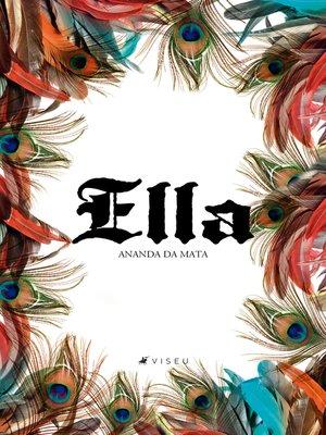 cover image of Ella