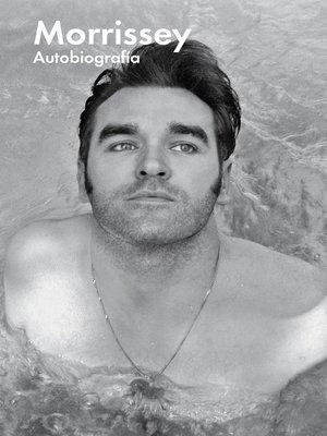 cover image of Autobiografía