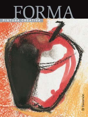 cover image of Forma