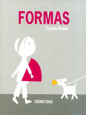cover image of Formas
