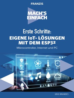 cover image of Erste Schritte