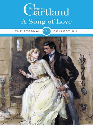 cover image of A Song of Love