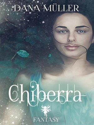 cover image of CHIBERRA