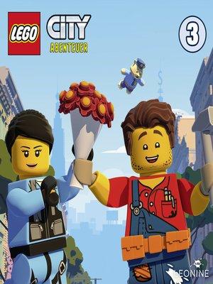 cover image of Folgen 11-15