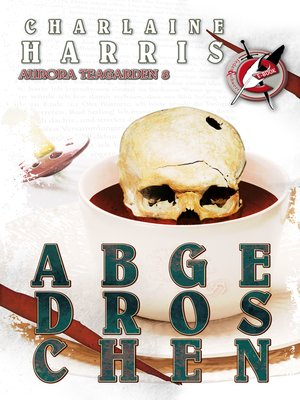 cover image of Abgedroschen