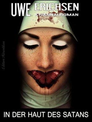 cover image of In der Haut des Satans