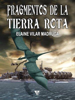 cover image of Fragmentos de la Tierra Rota