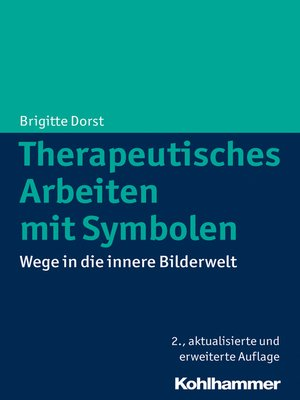 cover image of Therapeutisches Arbeiten mit Symbolen
