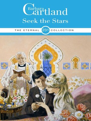 cover image of Seek the Stars