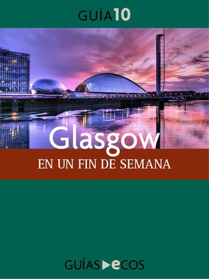 cover image of Glasgow