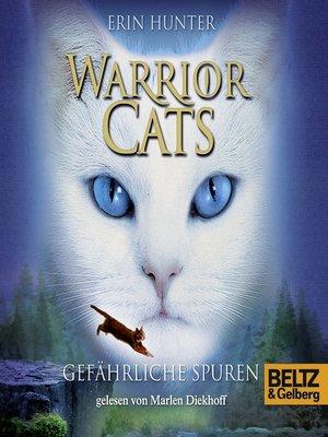 Warrior Cats(Series) · OverDrive (Rakuten OverDrive): eBooks