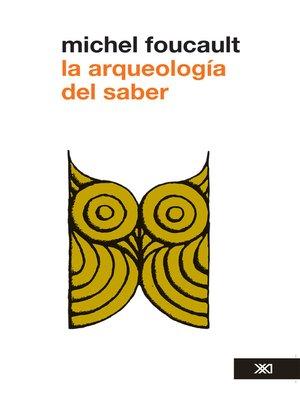 Michel Foucault · OverDrive (Rakuten OverDrive): eBooks