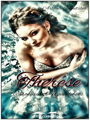 cover image of Therese