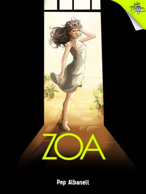 cover image of Zoa