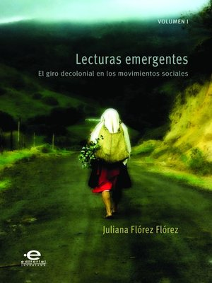 cover image of Lecturas emergentes