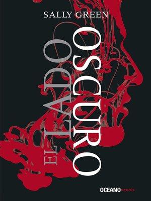 cover image of El lado oscuro