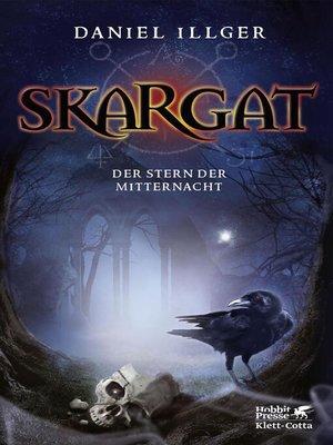cover image of Skargat 3