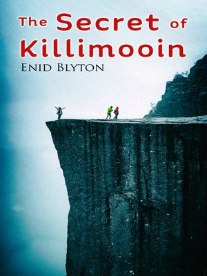 cover image of The Secret of Killimooin