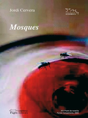 cover image of Mosques