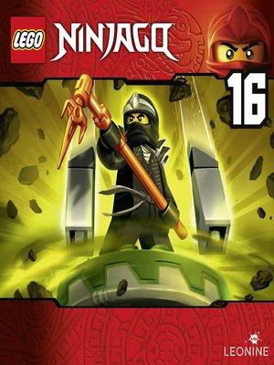 cover image of Folgen 42-44
